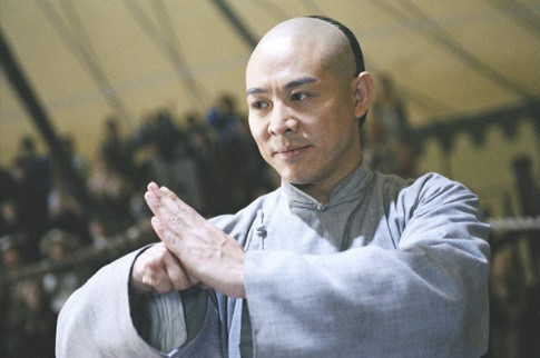 huo-yuan-jia-132135.jpg?psid=1